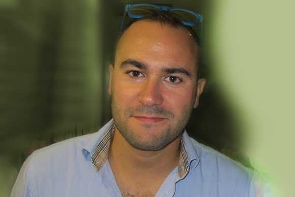 Giorgio Pirri