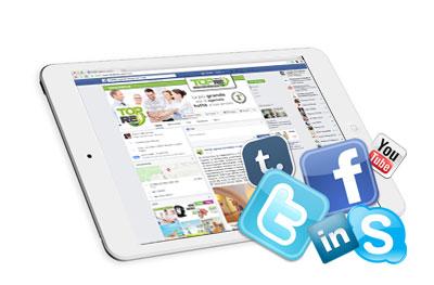 social-media-marketing-agenzie-immobiliari