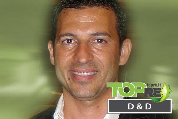 Dario Orsini
