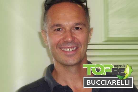 Giuseppe Bucciarelli