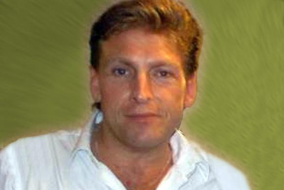 Gianfranco Di Stefano