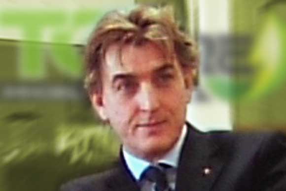Ercole Valle