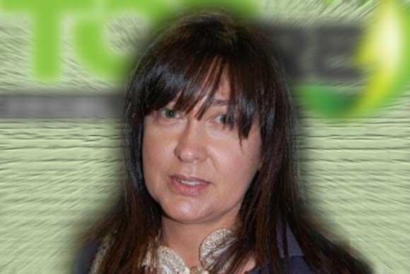 Matilde Buccione