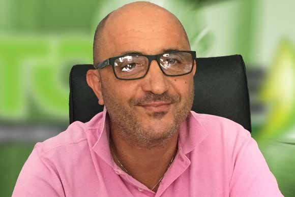 Luciano Urbano