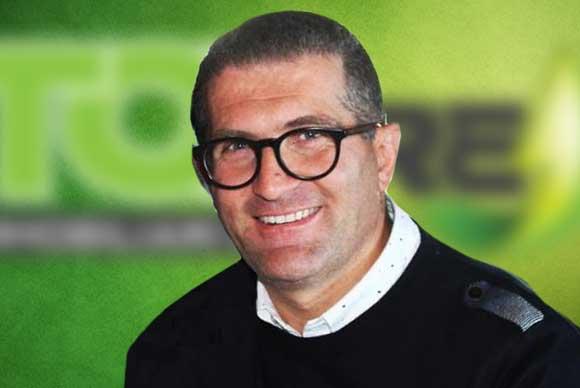 Giancarlo Di Michele