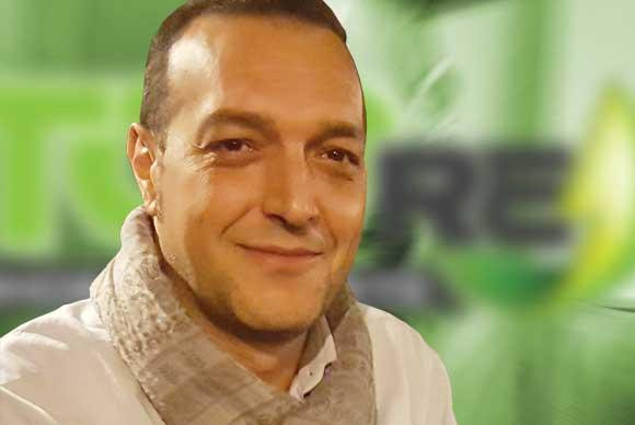 Francesco Fedele