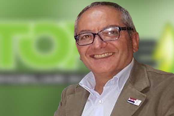 Lino Marrone